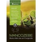 Livro - Mancozebe