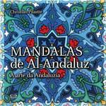 Livro - Mandalas de Al-Andaluz