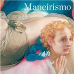 Livro - Maneirismo