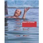 Livro - Manoel de Oliveira