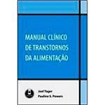 Livro - Manual Clínico de Transtornos da Alimentação