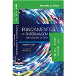 Livro - Manual Clínico Fundamentos de Enfermagem Simplesmente os Fatos