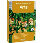 Livro - Manual Compacto de Arte