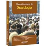Livro - Manual Compacto de Sociologia