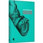 Livro - Manual da Demissão