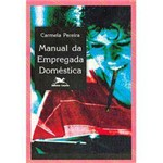 Livro - Manual da Empregada Doméstica
