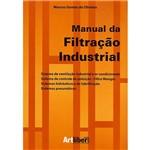 Livro - Manual da Filtração Industrial