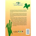 Livro - Manual de Análises Químicas de Solos, Plantas e Fertilizantes