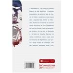Livro - Manual de Antropologia Jurídica