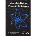 Livro - Manual de Física e Proteção Radiológica