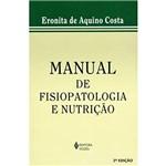 Livro - Manual de Fisiopatologia e Nutrição