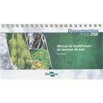 Livro - Manual de Identificação de Doenças de Soja