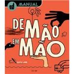 Livro - Manual de Mão em Mão: Série Arca de Noé - 2º Ano - Ensino Fundamental