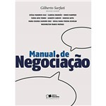 Livro - Manual de Negociação