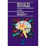 Livro - Manual de Neurologia