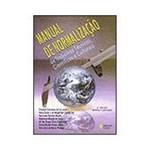 Livro - Manual de Normalizaçao