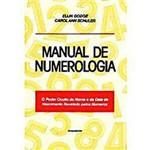 Livro - Manual de Numerologia
