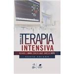 Livro - Manual de Terapia Intensiva