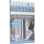 Livro - Manual do Autismo