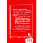 Livro - Manual do Técnico em Transações Imobiliárias - Vol.2