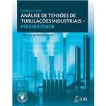 Livro - Manual para Análise de Tensões em Tubulações Industriais: Flexibilidade