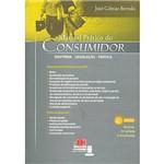 Livro - Manual Prático do Consumidor