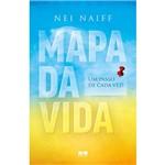 Livro - Mapa da Vida