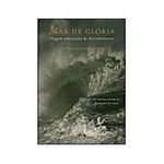 Livro - Mar e Glória