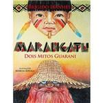 Livro - Marangatu