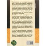 Livro - Marcas de Alto Renome: Abordagem Conforme a Legislação Brasileira