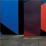 Livro - Marco Giannotti