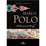 Livro - Marco Polo ? Volume I