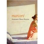 Livro - Marcoré