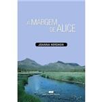Livro - Margem de Alice, a