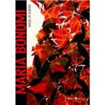 Livro - Maria Bonomi