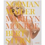 Livro - Marilyn Monroe