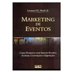 Livro - Marketing de Eventos
