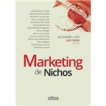 Livro - Marketing de Nichos
