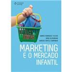 Livro - Marketing e o Mercado Infantil