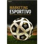 Livro - Marketing Esportivo