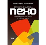 Livro - Marketing na Era do Nexo, o