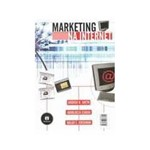 Livro - Marketing na Internet