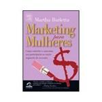 Livro - Marketing para Mulheres