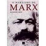 Livro - Marxismo de Marx, o