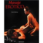 Livro - Masaje Erótico