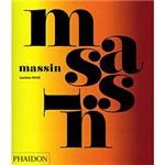 Livro - Massin