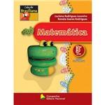 Livro - Matemática 3º Ano - 1 Ano - Ensino Fundamental