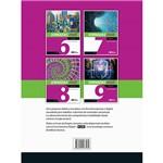 Livro - Matemática: Coleção Jornadas.mat - 7º Ano/6ª Série