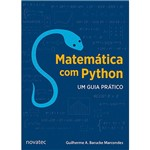 Livro - Matemática com Python