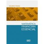 Livro - Matemática Financeira Essencial